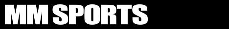 MMSports_banner-460x60px