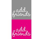 AddFriends