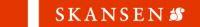 Skansen Logo JPG