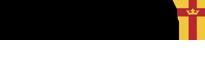 Sundsvall_logo