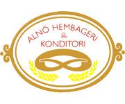 alno-bageri