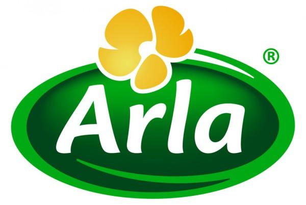 arla_logo_rgb_300dpi