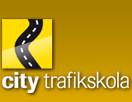 city_logo