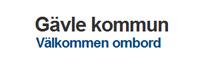 gavle_kommun