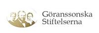 goranssonska_stiftelser