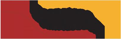 logo_stenstanstrafikskola