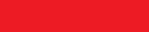 main-logo-ef324a91322c5faf4ee057ec3313ae64