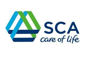 sca-care-of-life-85843748