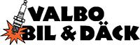 valbo_bil_dack
