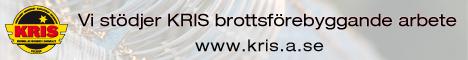 KRIS Standard Banner