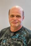 Billy Nilsson, KRIS Bollnäs